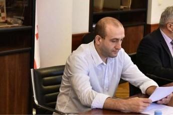 iago-xviCia-Tu-aravin-aravin-daayena-Tbilisis-merobis-kandidatad-Cven-vifiqrebT-vaxo-megreliSvilis-kandidaturaze