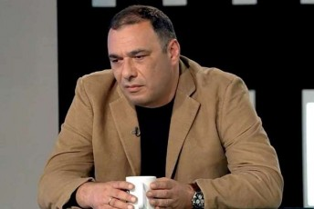 giorgi-iakobaSvili-rom-damewera-diax-nacebs-diax-borotebas-es-iqneboda-sikeTisken-mowodeba