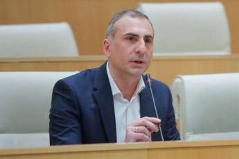 aleko-elisaSvili-unda-vaRiaroT-rom-arCevnebi-ar-gayalbebula-im-masStabiT-rogorc-Tavidan-gvegona