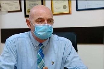 ivane-CxaiZe-arsad-gaqreba-koronavirusi---pandemia-ar-damTavrdeba