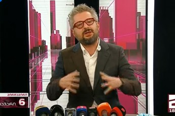 levan-nikoleiSvili-marTla-mainteresebs-axla-rom-Jurnalistur-saqmianobas-ubrundebiT-manamde-politikiT-iyaviT-dakavebuli-Tu-mavneblobiT-video