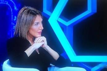 TamTa-megreliSvili-politikur-partiebad-qceuli-televiziebi-maTi-xelmZRvanelebi-Tu-Jurnalistebi-sazogadoebaSi-masobriv-fsiqozs-nergaven