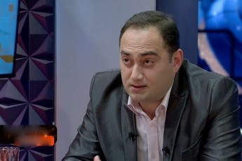 zurab-qadagiZe-nika-gvaramiaze-media-teroristi-jihads-aanonsebs