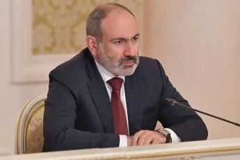 nikol-faSiniani-winadadebiT-gamovida-azerbaijanis-sazRvris-gaswvriv-rusi-mesazRvreebis-sayrdeni-punqtebi-ganlagdes