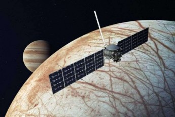 NASA-da-SpaceX-i-sicocxlis-niSnebis-povnas-iupiteris-Tanamgzavrze-Seecdebian