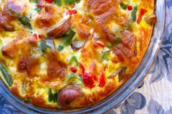 espanuri-omleti-kartofiliT