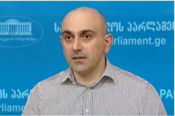 aleqsandre-raqviaSvili--opoziciam-gamocdileba-unda-gadaiazros-da-ufro-adekvaturi-gegma-unda-Seqmnas