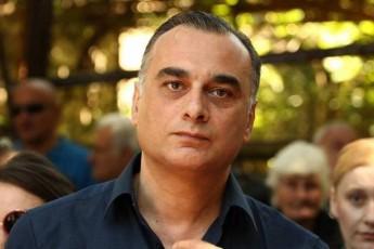 zaal-udumaSvili--nacionaluri-moZraoba-jer-vrCebiT-parlamentSi