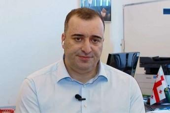 2004-2011-wlebSi-adeiSvilis-moadgile-ToTo-kaxiZis-usafrTxo-saqarTveloSi-weliwadSi-saSualod-565-adamians-klavdnen-ganzrax-qarTvelsa-da-ucxoels-maT-Soris-klavda-xelisufleba