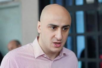 nika-melia-sicocxlisTvis-saSiSi-qalaqi-xdeba---Tbilisi-usafrTxoa-kriminalebisTvis