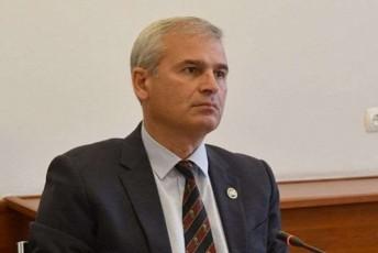 irakli--qadagiSvili-xelisufleba-yvelafers-gaakeTebs-rom-winasaarCevno-kampania-Catardes-Ria-demokratiul-da-mSvid-garemoSi