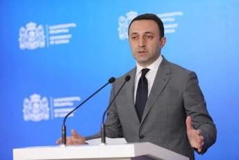 irakli-RaribaSvili-Cveni-swori-nabijebis-Sedegad-qveyanaSi-ekonomikis-swrafi-aRdgena-mimdinareobs