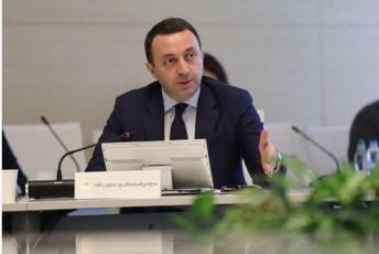 irakli-RaribaSvili-davujeroT-mecnierebs-da-ara-dezinformatorebs-CavitaroT-acrebi-droulad