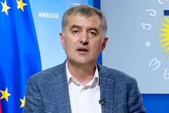 sozar-subari-opoziciis-destruqciis-gaTvaliswinebiT-uaxloes-momavalSi-raime-saxis-SeTanxmeba-gamoricxulia