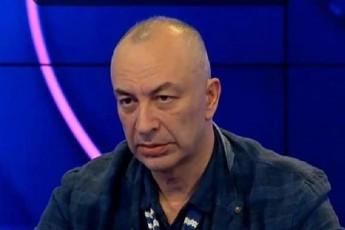 daTo-maRraZe-vadamdeli-arCevnebi-ar-dainiSneba-arc-unda-dainiSnos