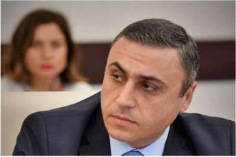 daviT-maTikaSvili-Cveni-qveyana-dabrunda-konstituciur-farglebSi-es-saboloo-gadawyvetilebaa-da-ar-gadaixedeba