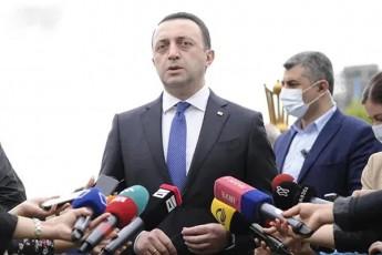 irakli-RaribaSvili-Jurnalistebs-yovelTvis-Tqvens-daZaxilze-namdvilad-ver-gavakeTeb-komentars