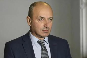 xguram-maWaraSvili-am-arCevnebze-albaT-daiwyeba-nacmoZraobis-nel--nela-gastumreba-opoziciidanac