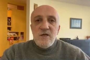 gia-xuxaSvili-salome-zurabiSvili-msjelobs-rogorc-saxelmwifos-meTauri-da-is-rom-misi-pozicia-opoziciis-azrs-daemTxva-ar-niSnavs-rom-prezidenti-opozicioneria