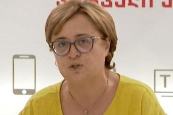 xaTuna-lagaziZe-opozicia-imsaxurebs-im-xelisuflebas-romelic-hyavs