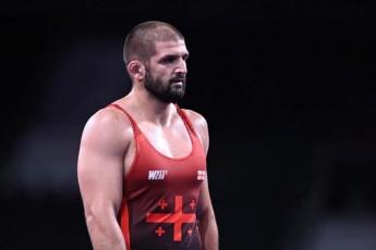 geno-petriaSvili-tokios-olimpiadis-finalSia