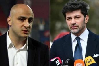 iqneba-Tu-ara-kalaZe-melias-debatebi-da-rogor-imoqmedebs-es-Tbilisis-merobis-mTavar-kandidatTa-reitingebze