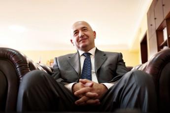 saakaSvili-misi-amoraluri-azrovnebidan-gamomdinare-unda-Camovides-misi-amoraluri-politikis-dro-dadga