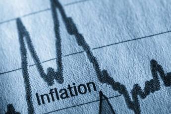 saqarTvelos-damagreveli-inflacia-axali-ZaliT-utevs