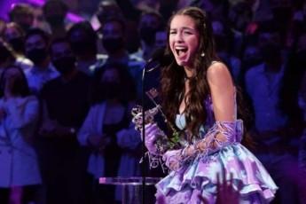 MTV-Video-Music-Awards-2021-is-gamarjvebulebi-gamovlindnen