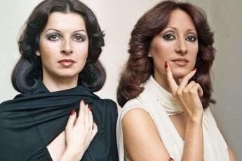 duet-Baccara-s-wevri-maria-mendiola-gardaicvala