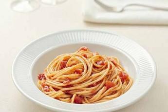 spageti-pamidvris-sousiT