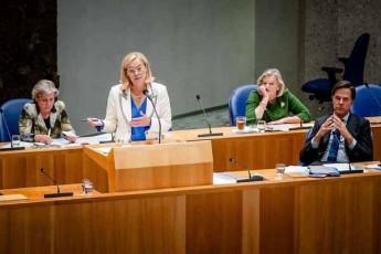 avRaneTSi-Seqmnili-krizisis-gamo-niderlandebSi-ori-ministri-gadadga