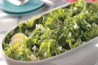 martivi-salaTa