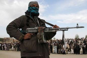 Talibani-avRaneTSi-damnaSaveebis-fizikuri-dasjis-praqtikis-aRdgenas-gegmavs
