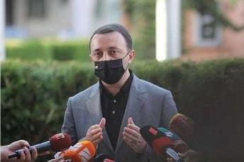irakli-RaribaSvili-yvelaze-didi-cduneba-rac-SeiZleba-adamianma-gamocado-aris-Zalaufleba