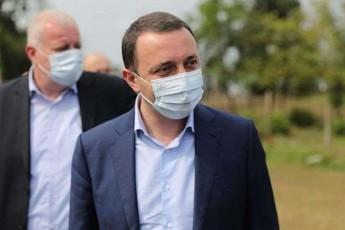 irakli-RaribaSvili-albaT-ar-vimsaxureb-orjer-premier-ministrobas-Tumca-es-pasuxismgeblobaa-sxva-alternativa-ar-maqvs-garda-imisa-rom-bolomde-davixarjo