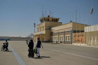 Talibani-aviakompaniebs-avRaneTSi-saerTaSoriso-frenebis-ganaxlebisken-mouwodebs
