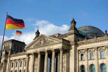 germaniis-saparlamento-arCevnebSi-social-demokratiulma-partiam-gaimarjva