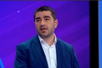 Salva-papuaSvili-Factcheck-ma-romelic-elene-xoStariasa-da-sergi-kapanaZes-Seqmnili-proeqtia-evropuli-saqarTvelos-siyalbe-damala