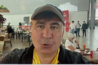 mixeil-saakaSvili-aviRe-bileTi-2-oqtombris-saRamosTvis-raTa-TqvenTan-erTad-viyo-TbilisSi