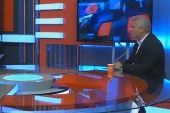 irakli-qadagiSvili--opoziciam-gindac-moawyos-mitingi-mere-ra---Cvenc-SegviZlia-mitingis-mowyoba