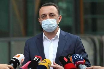 irakli-RaribaSvili-Zalian-gabriyvebulia-gaxaria-da-vnaxeT-rogor-dakarga-sakuTari-saxe-moxerxeba-unda-rom-kaci-iyo-premier-ministri-da-gaxde-saakaSvilis-marioneti