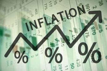 TurqeTis-Semdeg-yvelaze-metad-fasebi-saqarTveloSi-izrdeba---wels-mosalodnelia-14-iani-inflacia