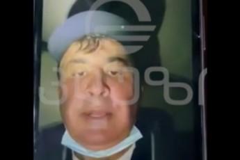 Mikheil-pictures-warmogidgenT-rogor-gaitaces-araJnebis-prezidenti-traileriT