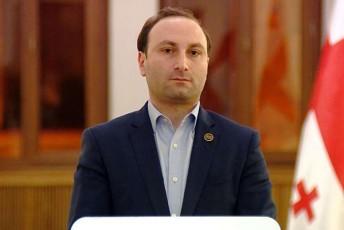 anri-oxanaSvili-romeli-ufro-sworia--gaerTianebuli-opozicia-Tu-WeSmarit-nacTa-erToba