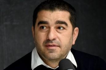 saakaSvilia-nacmoZraoba-da-nacmoZraoba-aris-saakaSvili---es-am-partiis-garkveuli-politikuri-wyevlac-aris