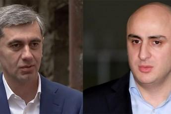 oqruaSvili-melias-jarSi-gawvevis-Tema-aSkarad-araa-Seni-kampaniis-Zlieri-mxare-da-nu-usmen-mag-sakiTxSi-girCebs-ciyvebs-da-bankirebs