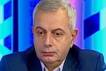 zaal-anjafariZe-dRis-bolos-ki-xelSi-SegvrCa-gamoIPSOSebuli-opozicia