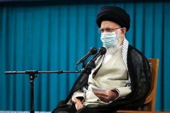 irani-mzad-aris-birTvuli-programis-Sesaxeb-molaparakebebi-ganaaxlos