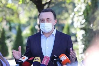 irakli-RaribaSvili-qolcentrebis-saqmis-ukan-savaraudod-daviT-kezeraSvili-dgas-amaze-ucxouri-mediac-wers